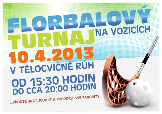 2013 florbal 2