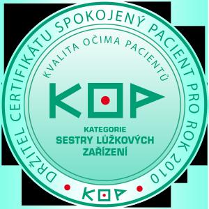 certifikat_kop