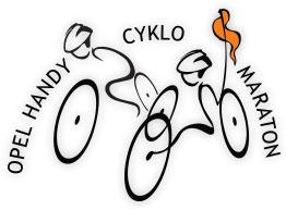 logo-akce